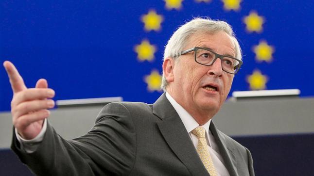 رئيس المفوضية الأوروبية يكشف عن وقوف دول الشمال أمام تعميق التكامل الأوروبي