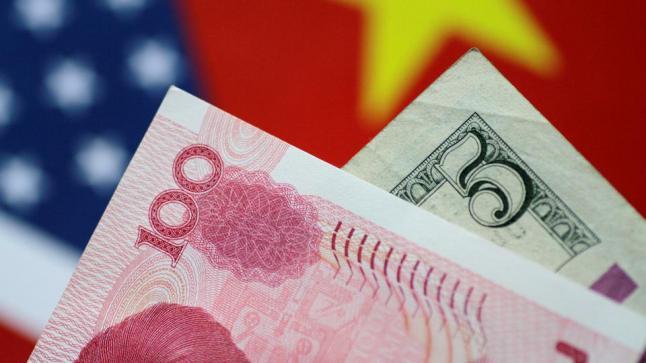 الصين تتربع على عرش العالم في أعداد المشروعات الأجنبية الجديدة خلال 2018