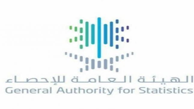الهيئة العامة للاحصاء تكشف عن نتائج المسح الشامل للدخل والانفاق الأسري في المملكة